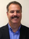 Greg Howard, President - pic_greg_howard